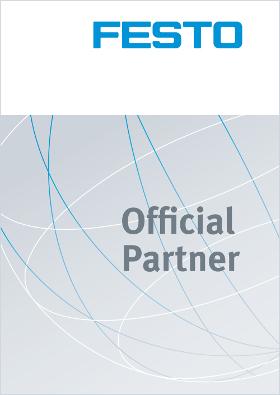 Festo_Partner