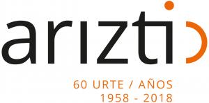 Rodamientos Arizti, Rodamientos y Suministros Industriales en Vitoria-Gasteiz