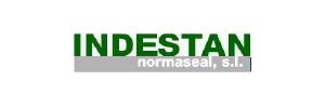 Indestan Normaseal