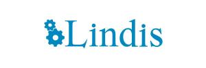 Lindis