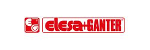 Elesa + Ganter
