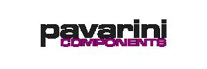 Pavarini Components